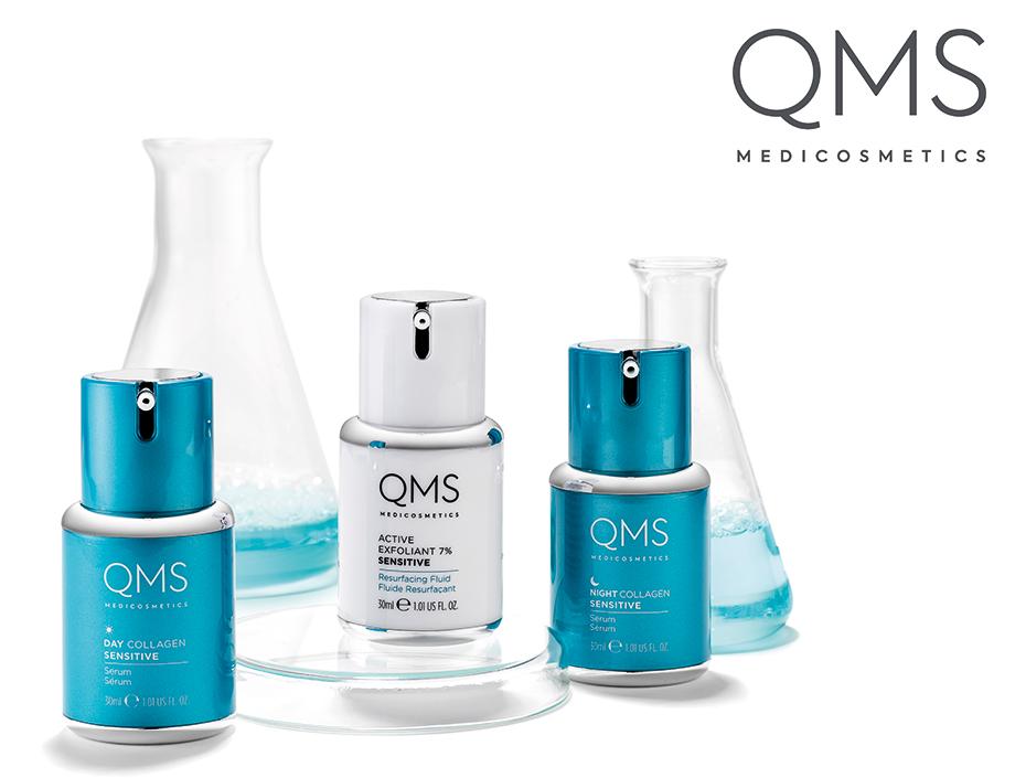 QMSMEDICOSMETICS