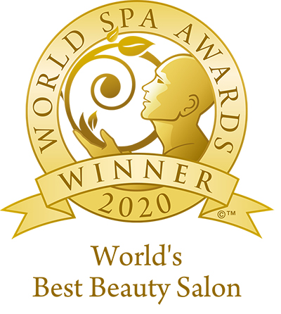 World's Best Beauty Salon