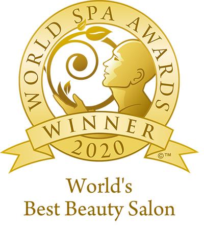 World's Best Beauty Salon